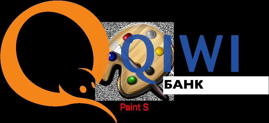 Киви - Банк