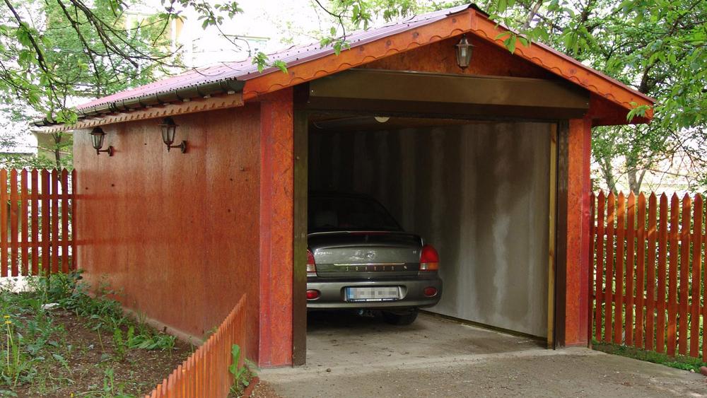 Документы для оформления гаража в собственность в гаражном кооперативе